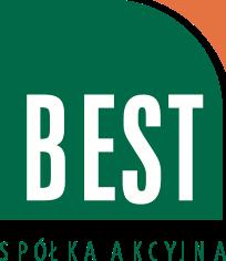 best.com.pl